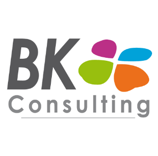 BkCONSULTING